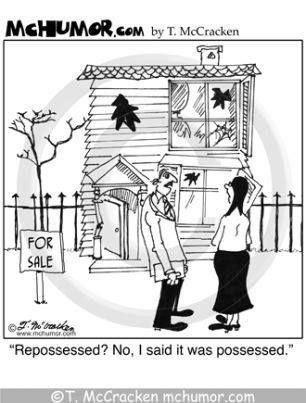 Real Estate Humor | Real Estate Humor in 2019 | Real estate