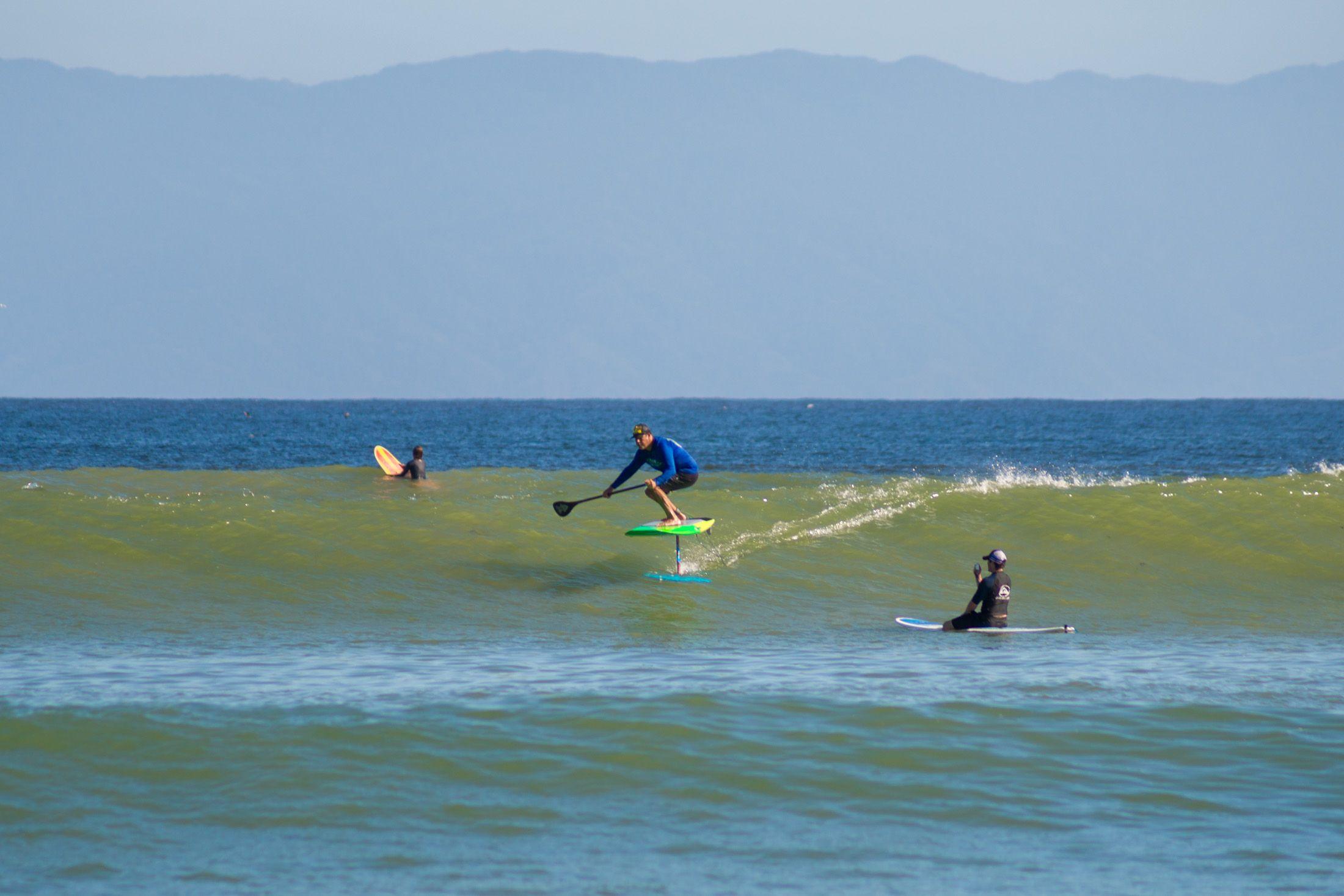 Pin De North Shore Realty En Surf Punta Mita Sayulita San Pancho Puerto Vallarta Puerto Vallarta Punta Mita Sayulita