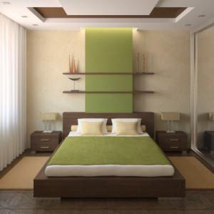 biancheria camera da letto | Bedroom | Pinterest | Cameras, Bedrooms ...