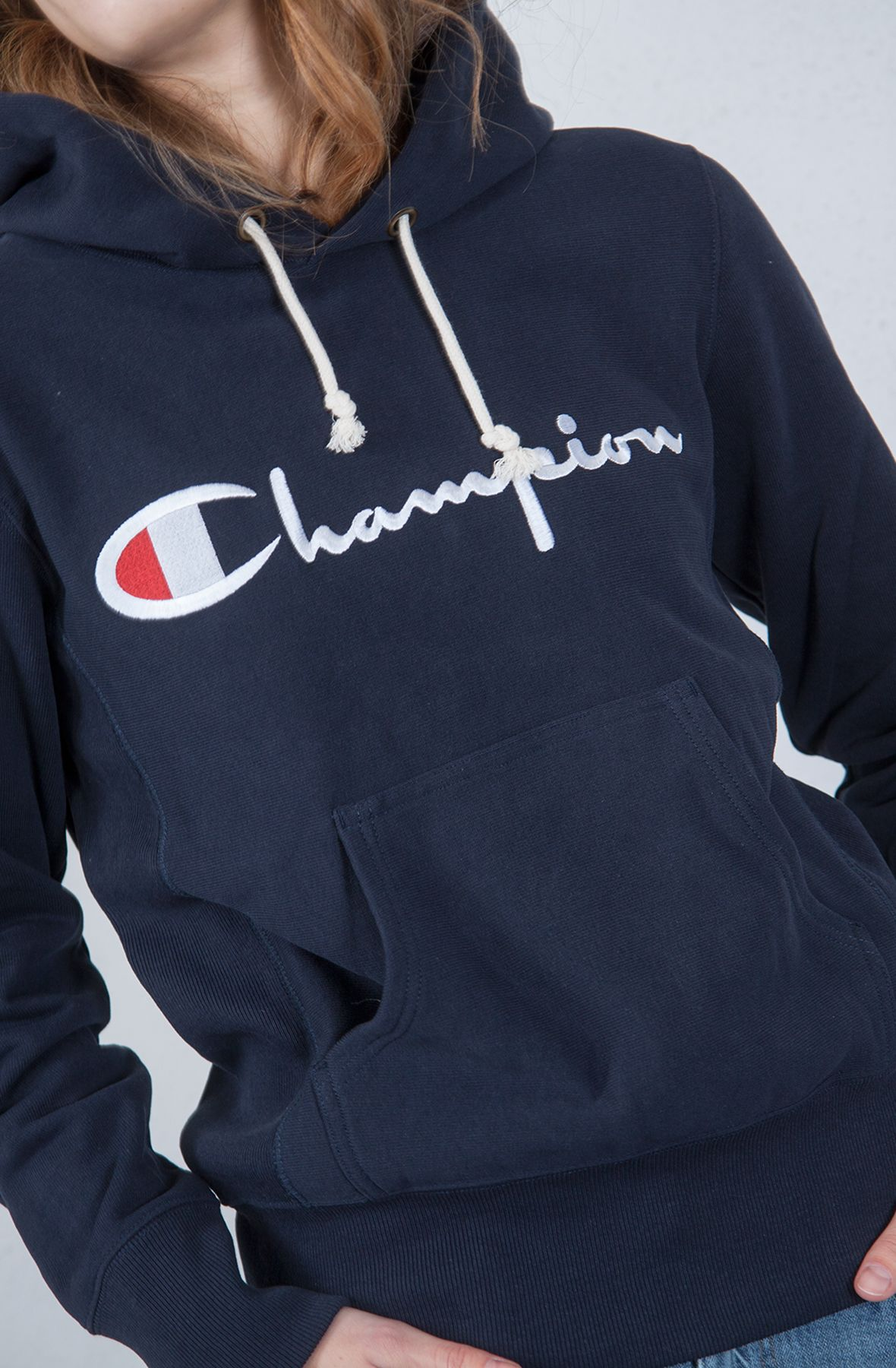 509050d365ef0 ... champion hood, champion logo, champion trend, champion sport, champion  sportswear, champion street, champion streetwear, champion accessories, men  ...