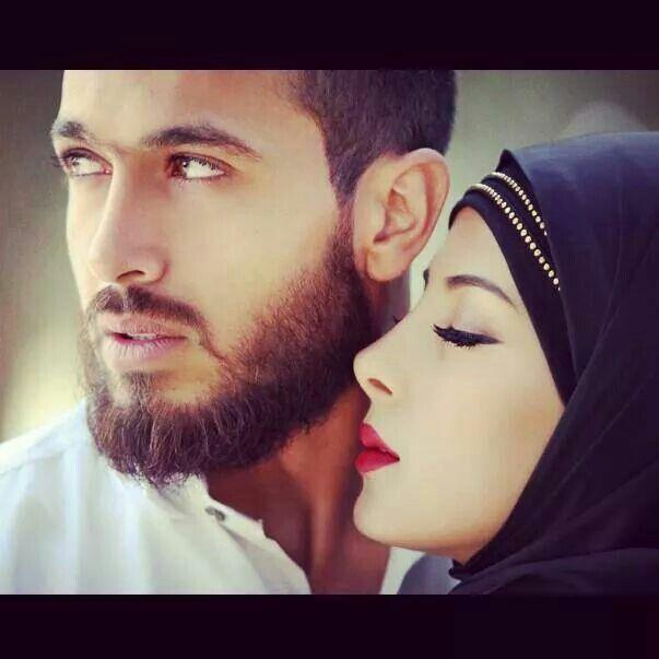 Muslim Husband And Wife Cute Couple Selfies Couple Selfies Cute Couples