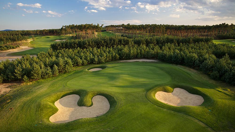 18++ Amawaterways golf cruise info
