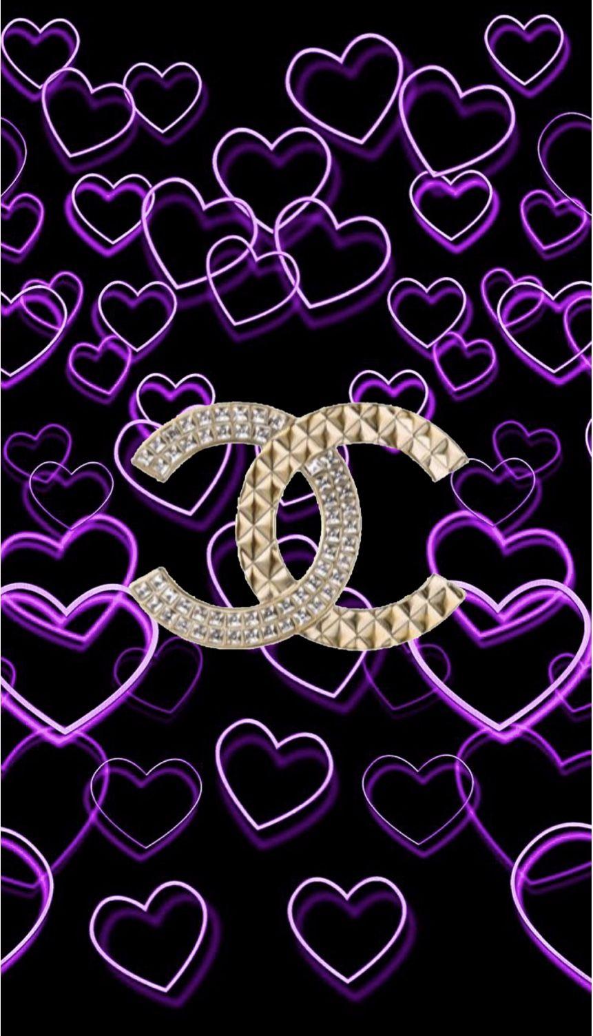Chanel おしゃれまとめの人気アイデア Pinterest Chiitan シャネル ファッション レディース レディース