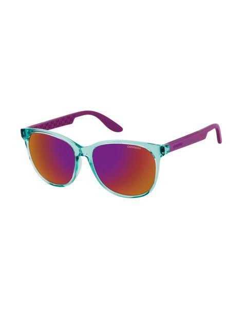 6be9b5ebce412 5001 da Carrera Carrera Sunglasses