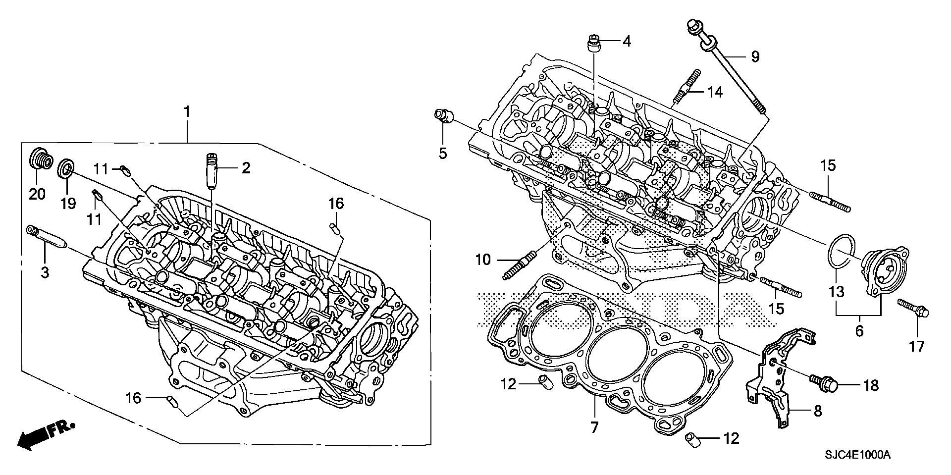 Honda Ridgeline Wiring Schematics