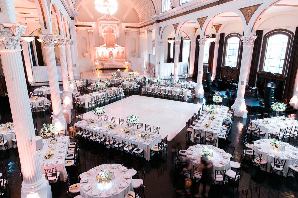 LOS ANGELES VIBIANA WEDDING PHOTOGRAPHY 0042 LOS ANGELES VIBIANA WEDDING PHOTOGRAPHY 0042 Wedding ideas by Neda