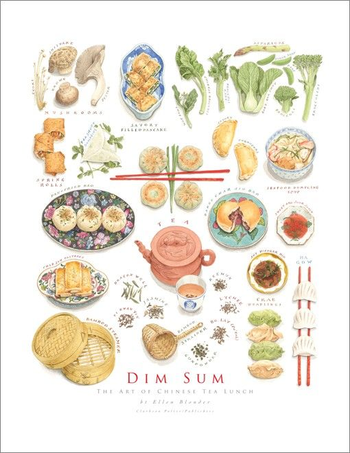 Dim Sum Ness LOVE THIS COOKBOOK Made Dishes From This For Chinese New Year And It Was Bomb See My Foodie