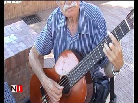 Vietri sul Mare: dei Musicisti pensionati che ritornano con la musica an...