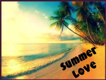 Index of /scraps/seasons_greetings/summer