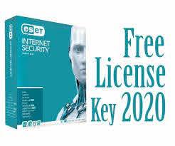 Eset Nod32 Antivirus 14 0 22 0 License Key 2021 Pre Activated Antivirus Licensing Internet Security