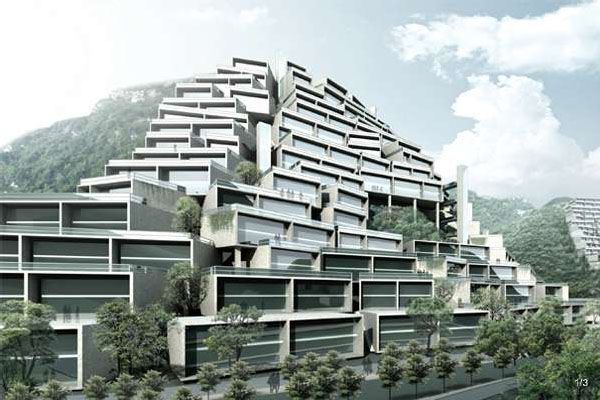 18 Apartment Complexes Ideas Apartment Complexes Apartment Complex