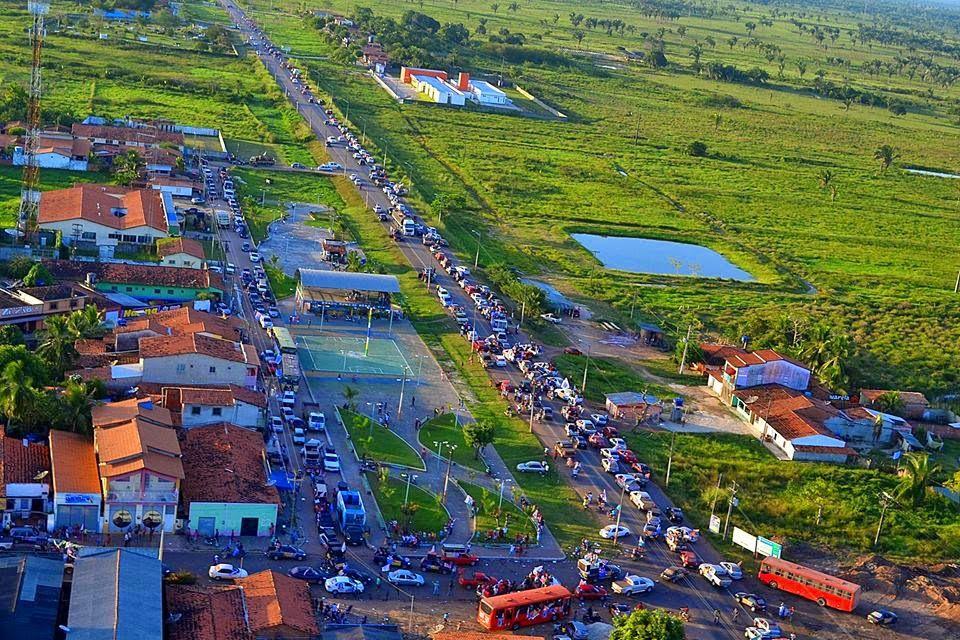 Maranhãozinho Maranhão fonte: i.pinimg.com