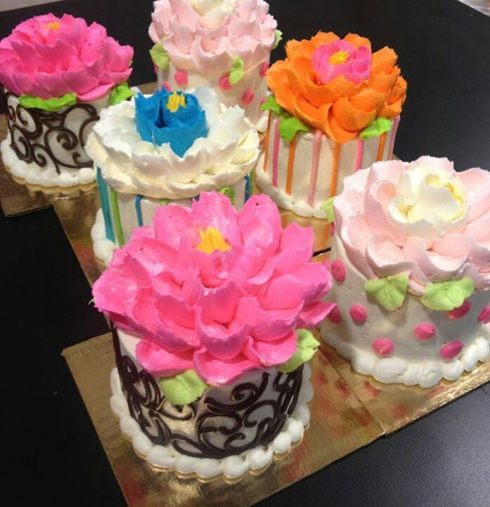 White flower cake shop image collections flower decoration ideas related image cakekeke pinterest cake by the white flower cake shop mightylinksfo image collections mightylinksfo Image collections