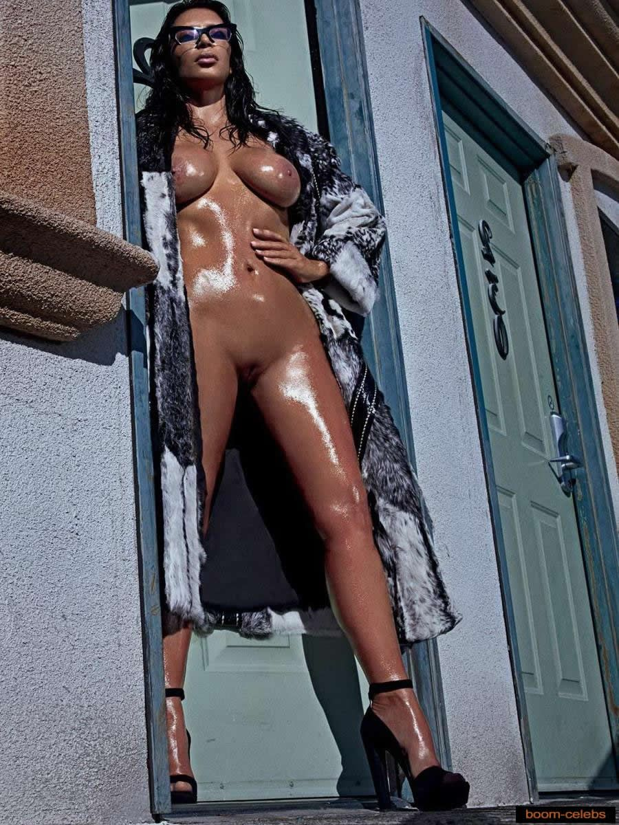 French tv melissa theuriau nude