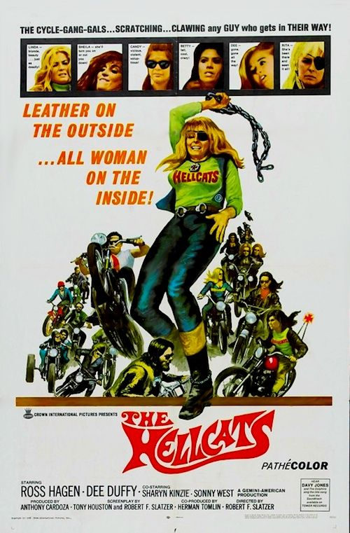 best movie picture of 1968