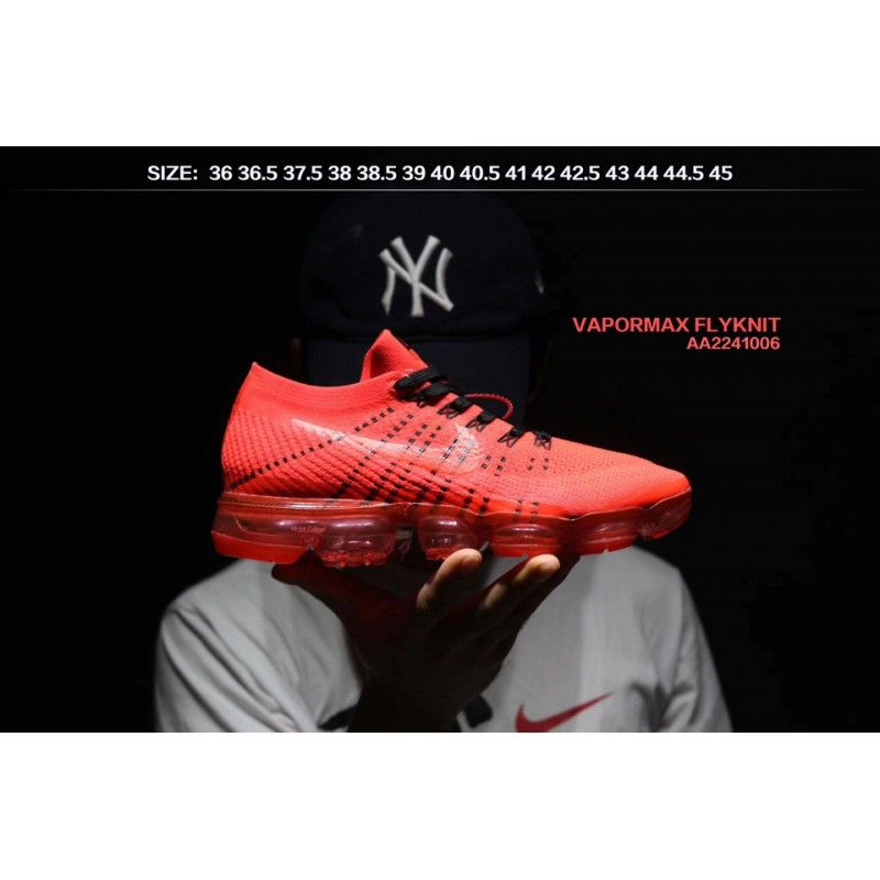 ef76404b04 New ColorWay Chameleon Nike Air Vapormax Flyknit Steam Air Max Deadstock  Pro New ColorWay Chameleon,