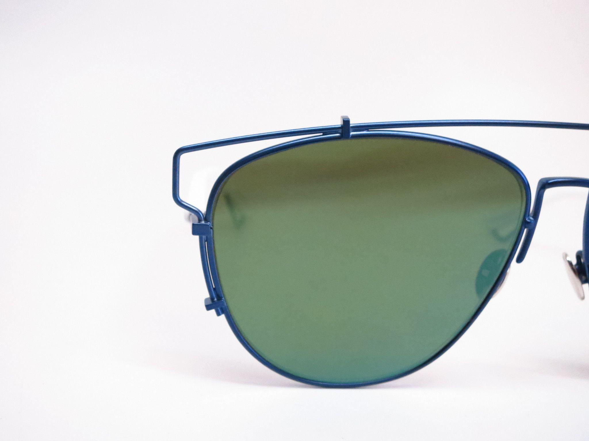 69471217f2c Dior Technologic Sunglasses Product Details Brand   Christion Dior Model  Name   Technologic Color Code