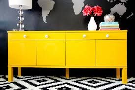 Bjursta Sideboard Hack Sök På Google Ikea Hacks In 2019 Home