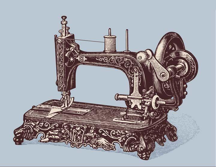 Ci spostiamo di una quarantina d anni al 21 febbraio 1842 sono molte le paternit assegnate - Tavoli per macchine da cucire ...