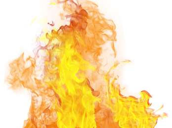 Pin On Fire Png Overlay Download New Fire Png Free Download Nsb Pictures