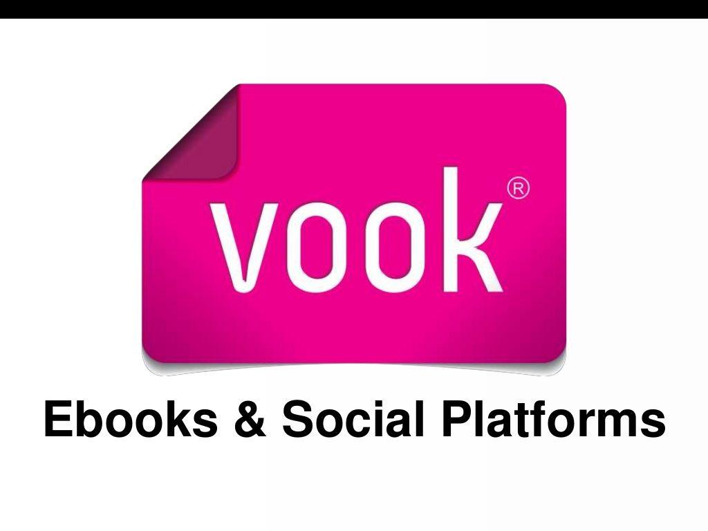 ebooks-social-intelligentcontentcavnar by Intelligent Content Conference via Slideshare