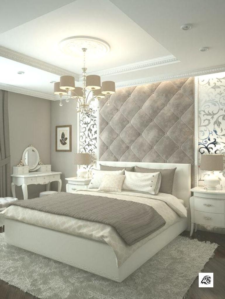 25 Best Master Bedroom Ideas You Re Dreaming Of Modern Elegance Bedroom Interiors Luxurious Bedrooms Remodel Bedroom Classic Bedroom
