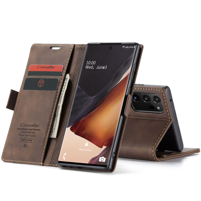 Kitchen Utensils & Gadgets Bar & Wine Tools Elegant black Wallet ...