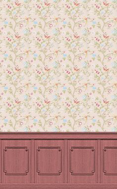 Dollhouse Printables For Wallpapers   Αναζήτηση Google