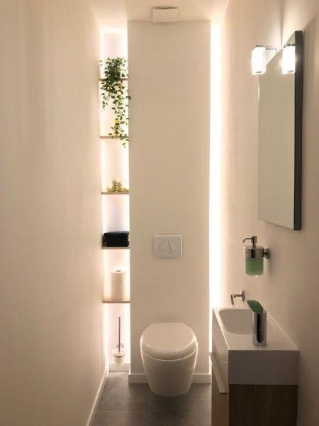 Top 50 Beautiful Small Bathroom Ideas Engineering Discoveries Toilet Room Decor Bathroom Furniture Modern Beautiful Small Bathrooms