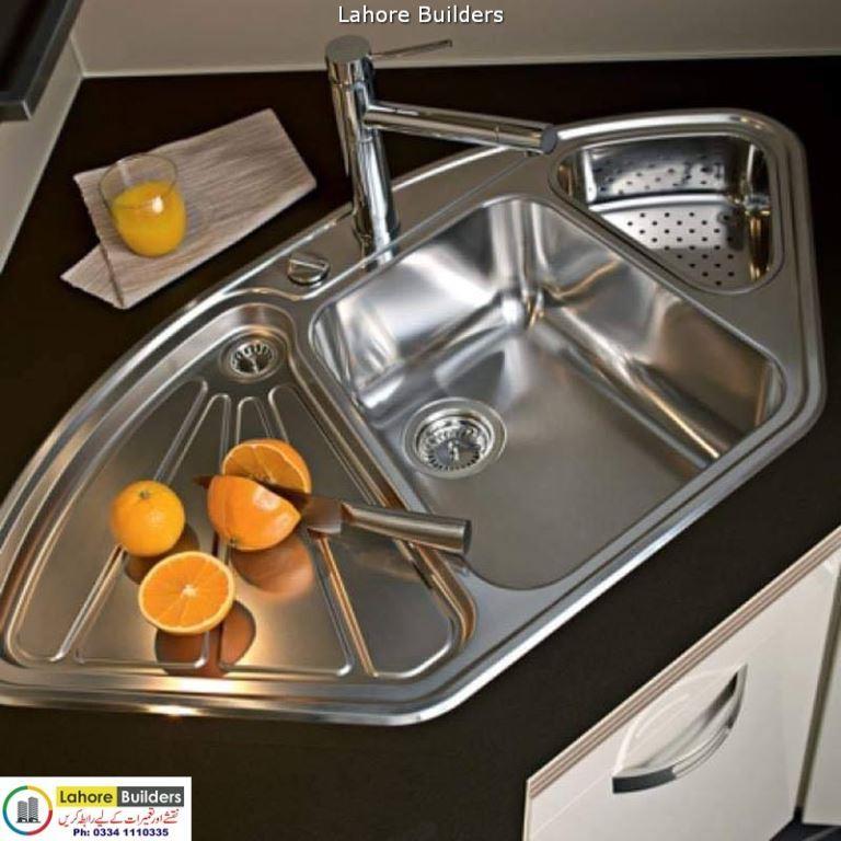 38 Best Kitchen Designs Ideas Best Kitchen Designs Kitchen Design Cool Kitchens