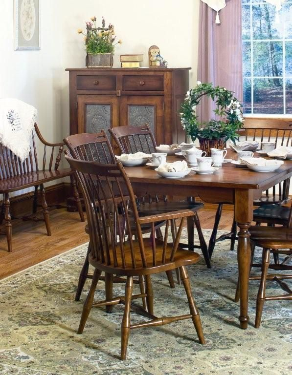 Design Your Own Dining Room Table In This Website Choosing Your ...