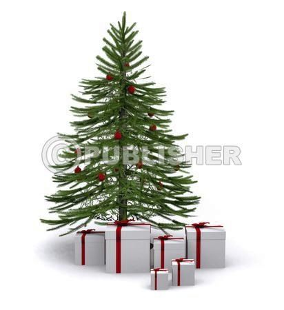 This illustration in high res for just 99c (around 60p)! http://99cimages.com/search-result/illustrations/xmas  #Xmas #tree #xmas_tree #presents