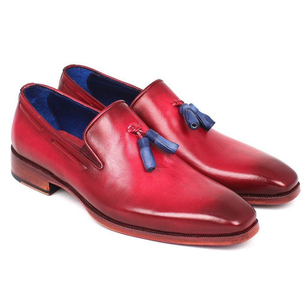 adidas Duramo 8 W CP8754 AshgrnGrethrGrethr Schuhe Günstig