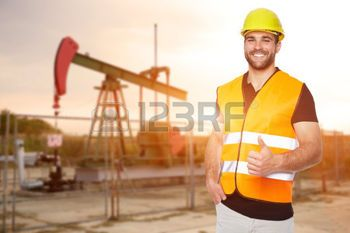 The Latest Trends In Oil And Gas Jobs Oil And Gas Job