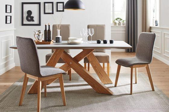 Stuhl Fornax Stuhle Sitzbanke Kuchen Esszimmer Produkte Stuhl Design Haus Deko Esszimmer