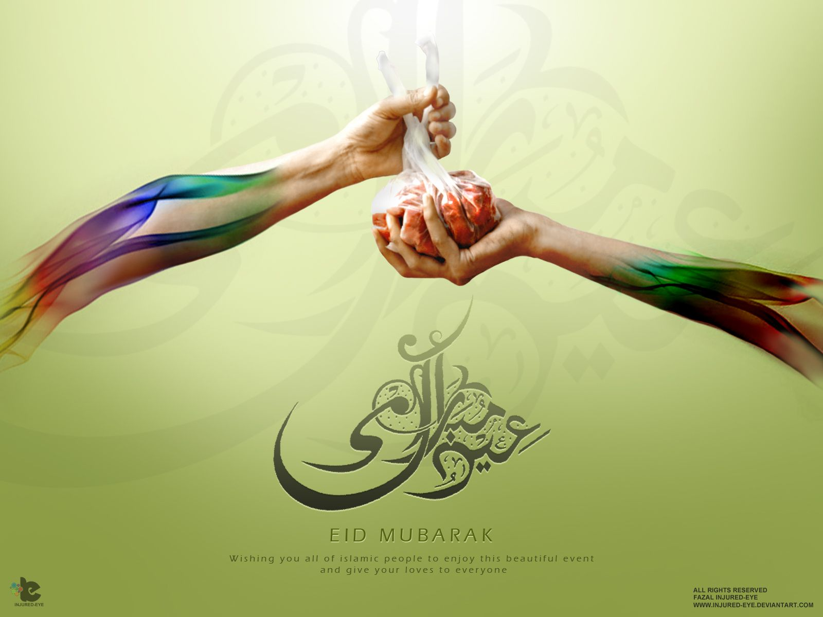 Wonderful Hijri Eid Al-Fitr Greeting - fda332089edf7c8a7a7f0256a60181d9  Best Photo Reference_656012 .jpg