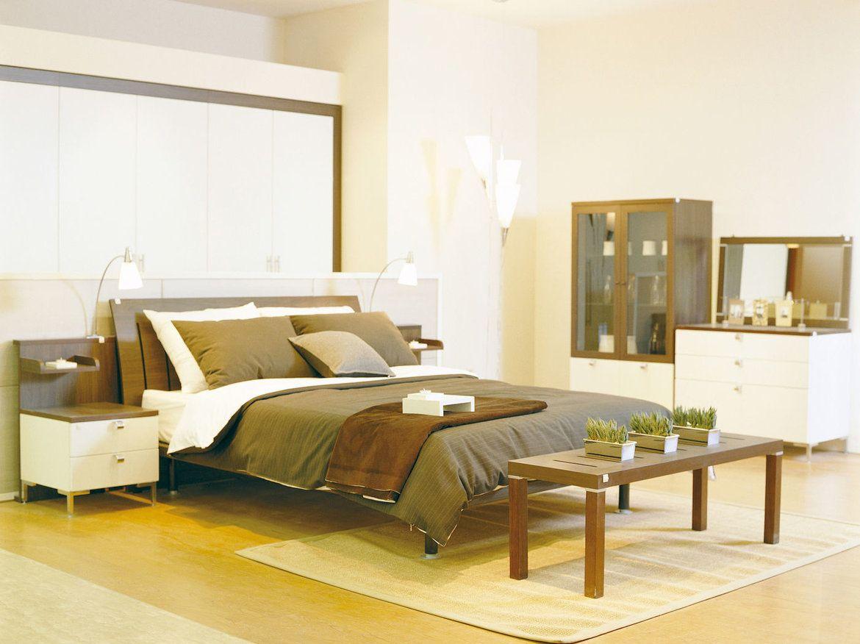 Interior Designer in sector 43 Noida 9891050117 | Interior ...
