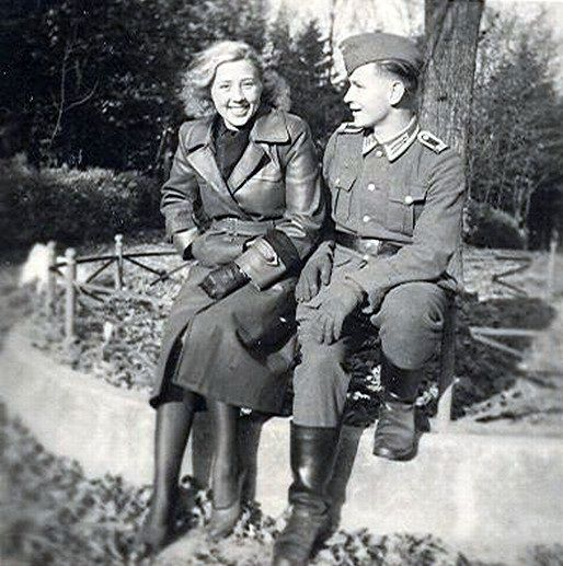 argonne jewish girl personals The site is totally free jewish internet dating over 20 years ago a  couple met on a jewish dating site they got married, had some kids and  decided.
