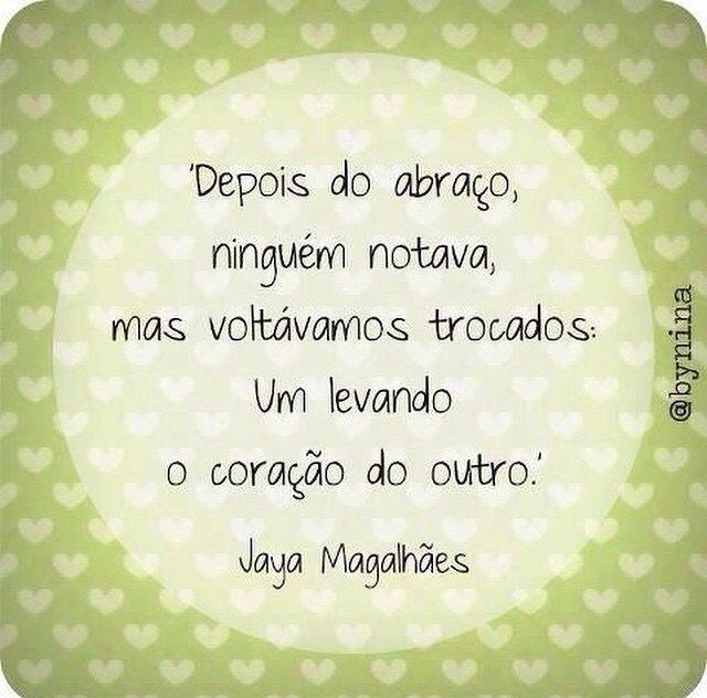 @cantinhodasideias
