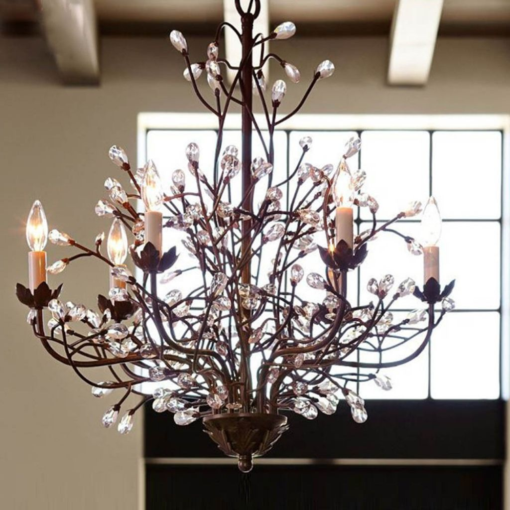 Brilliant Creative Of Old Chandeliers Cheap Chandeliers Destination Lighting Also Cheap Chandeliers