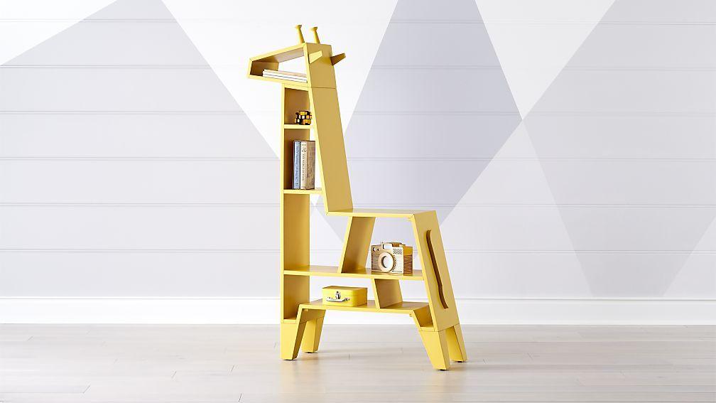Leuke Boekenkastje Kinderkamer : Inspiratie voor de babykamer kinderkamer en tienerkamer