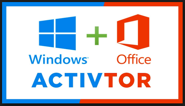 MS Office 2013 Crack Download Full Version Product Key Generator