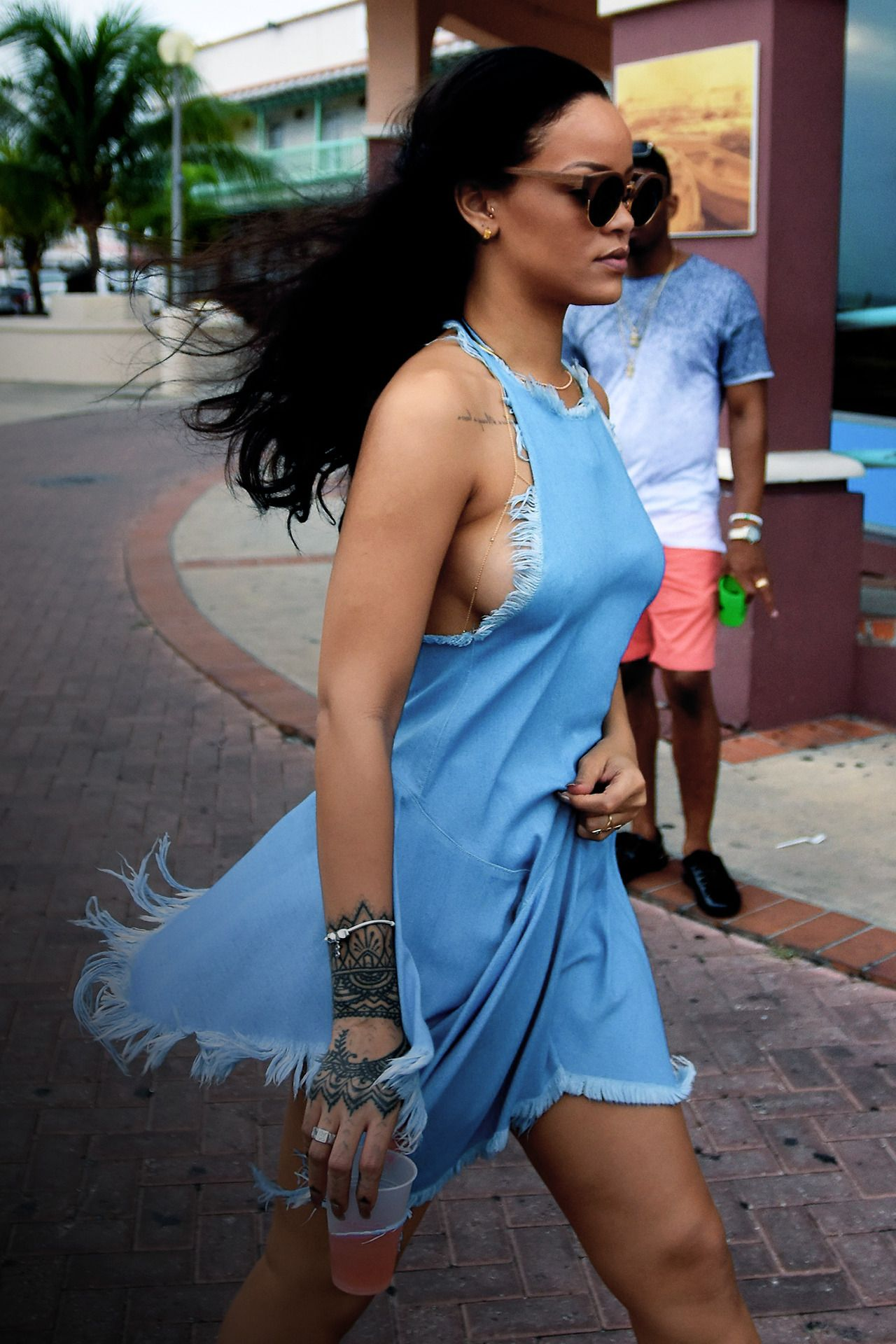 Pinterest Smithgirly1 A Passion For Fashion Pinterest Rihanna Rihanna Fenty And