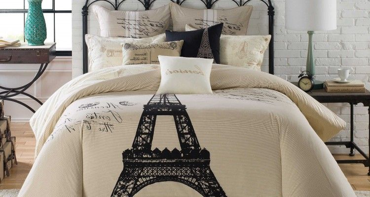 how interesting sizes twin xl bedding sets today | dorm bedding ... - Letti Singoli Xl