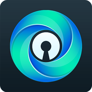 IObit Applock: Face Lock Fingerprint Lock 2019 v2 5 0 Pro