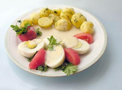 Lacto Ovo Vegetarian Meal Plans Vegetarian Vegetarian