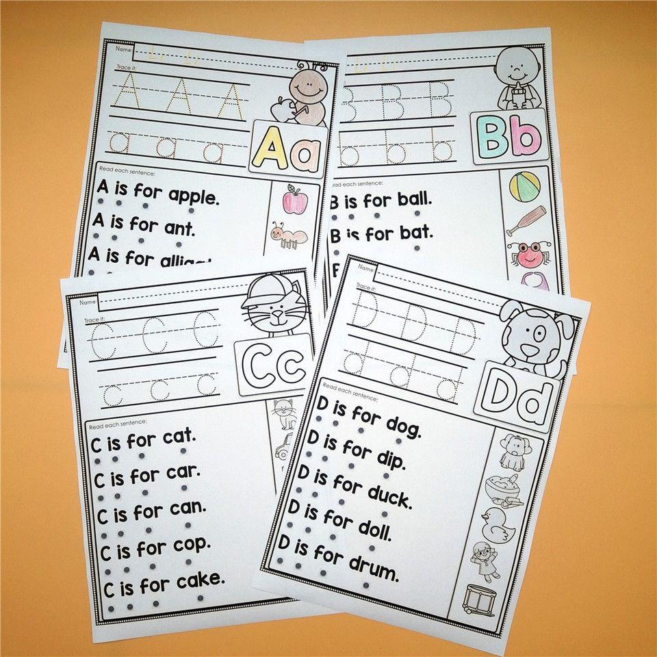 4 Arabic Alphabet Worksheets Have Fun Alphabet Worksheets