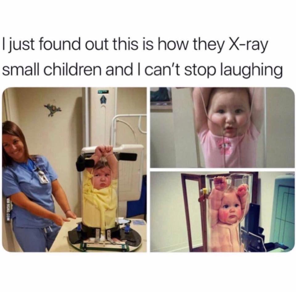 36 Memes So Fresh Clean Even Your Bathroom Will Say Dayummm Funny Baby Memes Funny Babies Grandma Funny