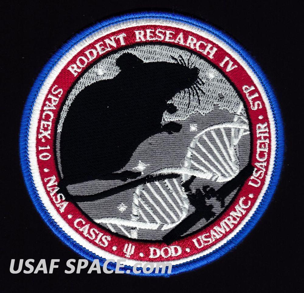Pin By David Blair On Nice And Rare Nasa Spacex Spacex Falcon 9