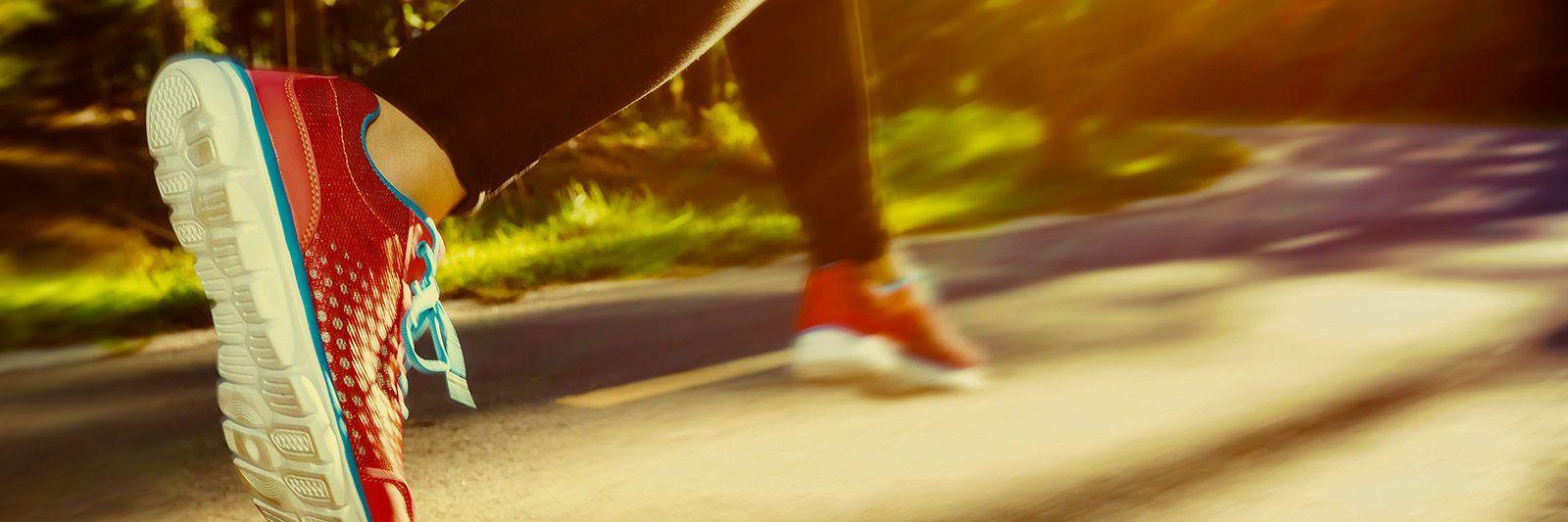 What is a Sad Runner? - Fighting Depression - SadRunner.com
